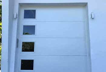 New Door Installation | Garage Door Repair Irvine, CA