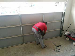 Door Repair Service | Garage Door Repair Irvine, CA