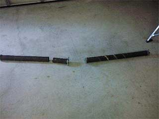 Door Springs | Garage Door Repair Irvine, CA