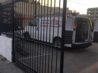 Gate Repair Services | Garage Door Repair Irvine, CA