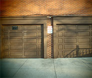 Blogs | Garage Door Repair Irvine, CA