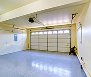 Openers | Garage Door Repair Irvine, CA