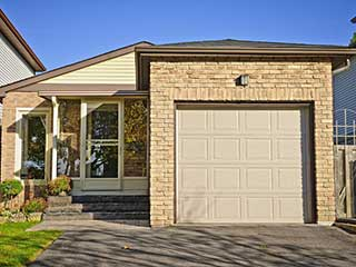 Garage Door Repair Company In Irvine CA